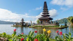 Tips Wisata Bali