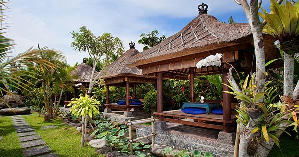 Tempat Makan Favorit Di Bali Yang Wajib Dikunjungi Wisatawan Indonesia