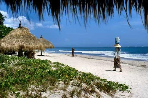 Pantai Pantai Bali
