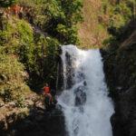 trekking bali 7