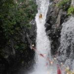 trekking bali 8