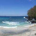 pantai blue lagoon 2