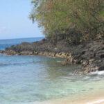 pantai blue lagoon 3