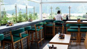 Tempat Makan Di Bedugul Bali