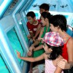 quicksilver cruise tour bali activities 10