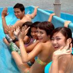 quicksilver cruise tour bali activities 11
