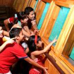 quicksilver cruise tour bali activities 2