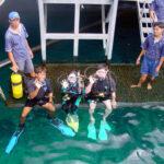 quicksilver cruise tour bali activities 4