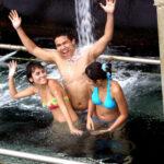 quicksilver cruise tour bali activities 5