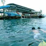 quicksilver cruise tour bali activities 6