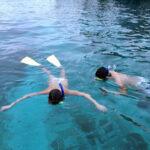 quicksilver cruise tour bali activities 7