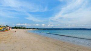 Pantai Kedonganan Bali