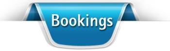 booking watersport bali