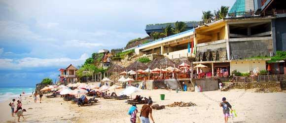 Pantai-Dreamland-Bali