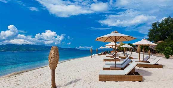 Selong Belanak Beach Lombok Indonesia | Lombok Indonesia