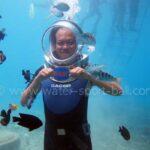 Labuhan Amuk Bali Seawalker 2