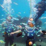 Labuhan Amuk Bali Seawalker 3