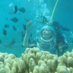 Labuhan Amuk Seawalker Bali 2