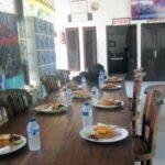 Restoran Labuhan Amuk Watersports
