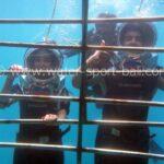 Seawalker Labuhan Amuk Bali 2