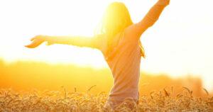 Vitamin D Dari Sinar Matahari