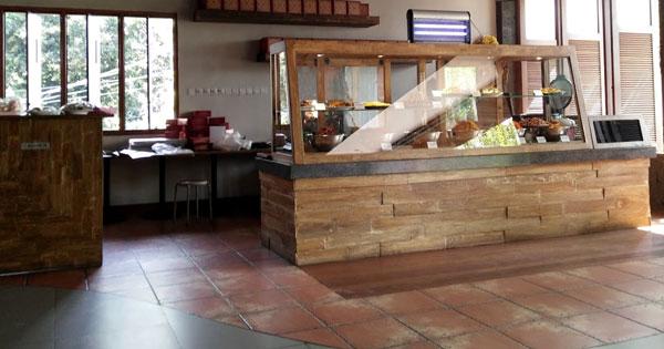 Rumah Makan Kedaton Sanur - 5 Tempat Makan Favorit Di Denpasar