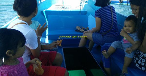Tips Naik Speed Boat Untuk Wisata Pulau Penyu Tanjung Benoa Bali