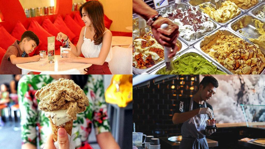 5 Tempat Makan Anak Di Bali