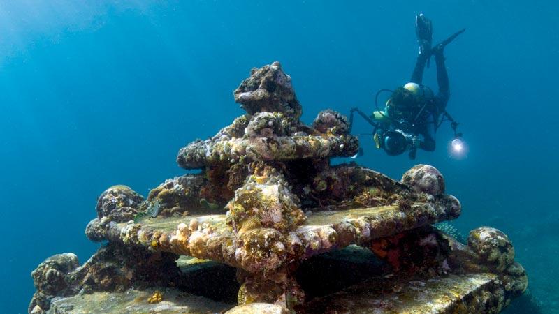 Pantai Amed Tempat Snorkeling Terbaik Di Bali
