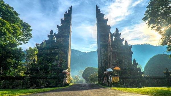20 Tempat Wisata Untuk Dikunjungi Bali