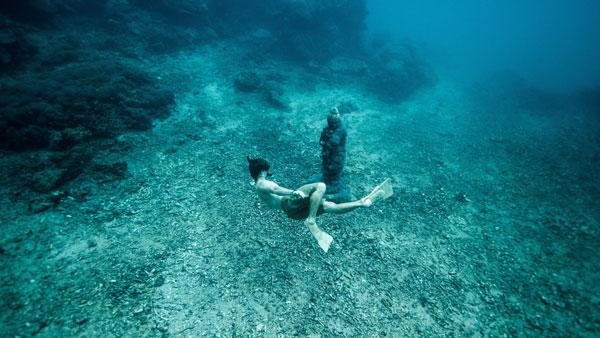 Cara Terbaik Mengikuti Aktitas Snorkeling Di Nusa Penida